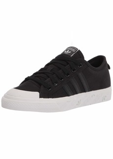 adidas Originals Men's Nizza Sneaker  10.5 M US