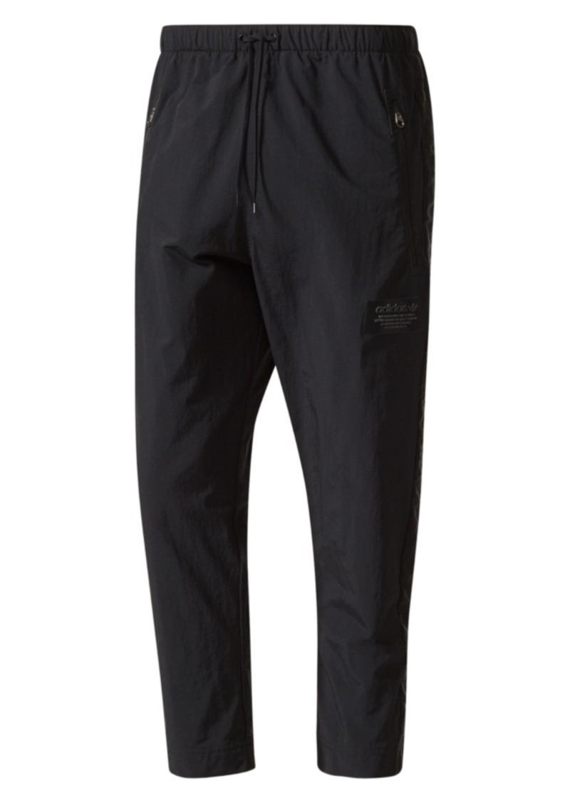 550138aec774e Adidas adidas Originals Men s Nmd Track Pants