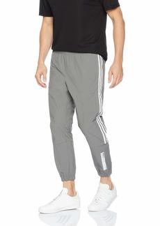adidas Originals Men's NMD Trackpants  S