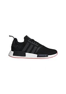 adidas Originals Men's NMD_R1 Running Shoe  9 M US
