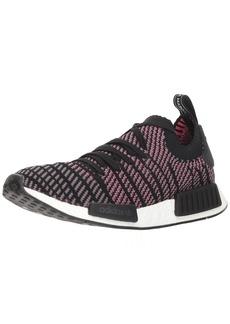 adidas Originals Men's NMD_R1 STLT PK Running Shoe   M US