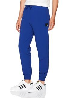 adidas Originals Men's Bottoms PDX Track Pants