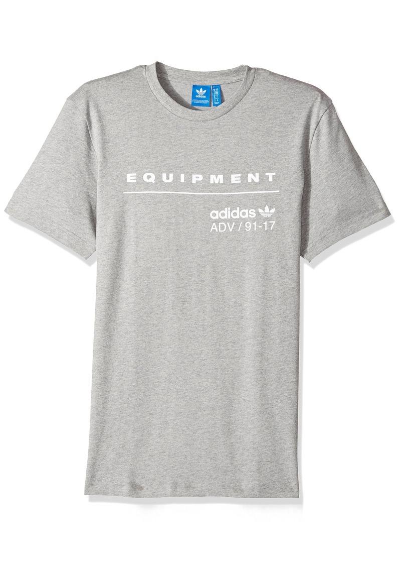 b1ea9b4e Adidas adidas Originals Men's PDX Classic Tee   T Shirts