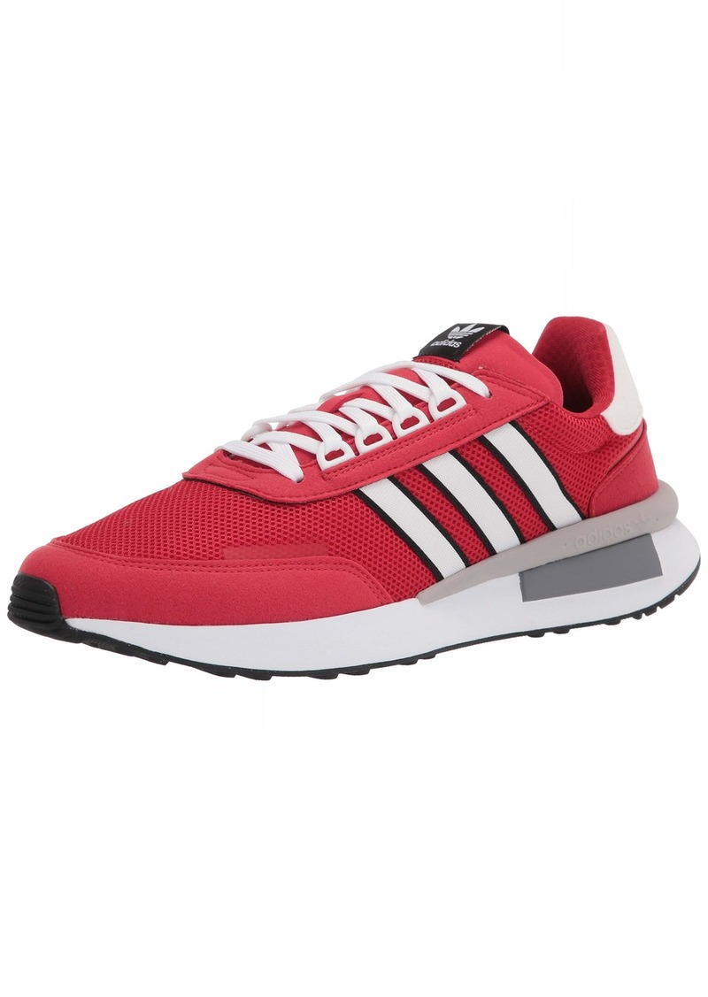 adidas Originals Men's Retroset Sneaker