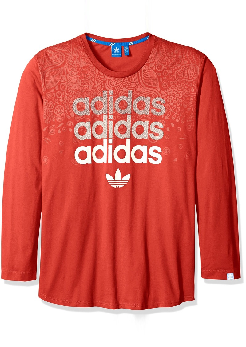 adidas originals 4xl