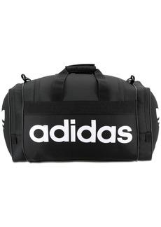 adidas Originals Men's Santiago Duffel Bag