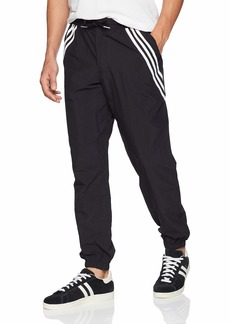 adidas Originals Men's Skateboarding Workshop Pants  S