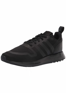 adidas Originals Men's Smooth Runner Sneaker
