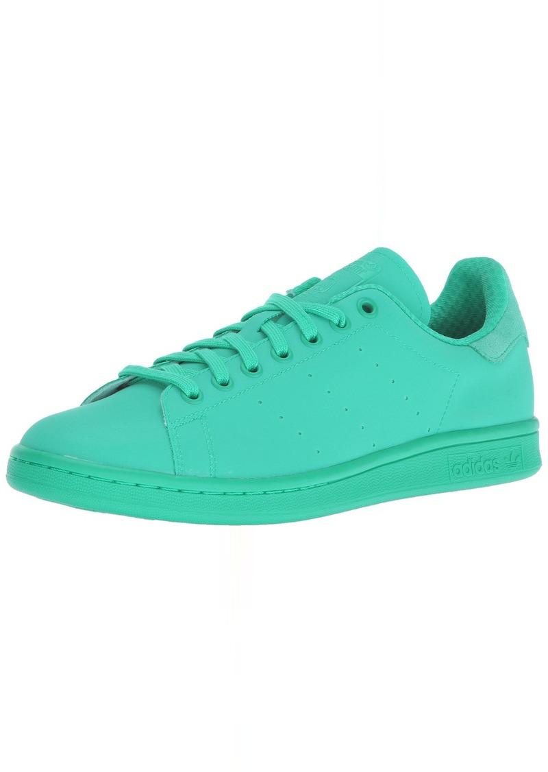 adidas Originals Men's Stan Smith Adicolor Sneaker Shock Mint