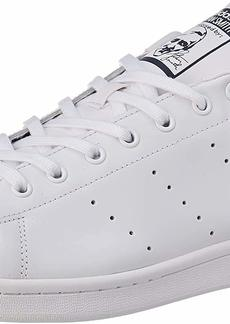 adidas Originals Men's Stan Smith Leather Sneaker