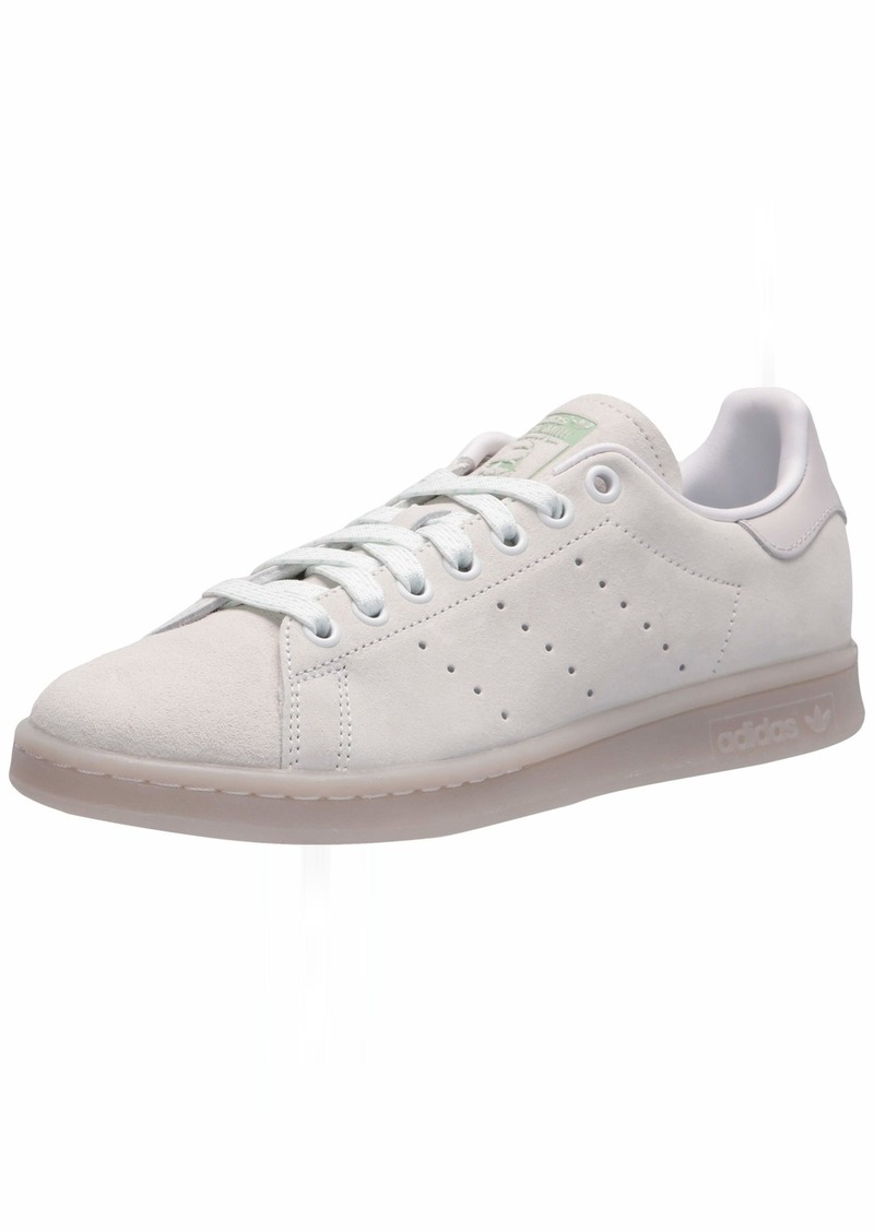 adidas Originals mens Stan Smith Sneaker   US