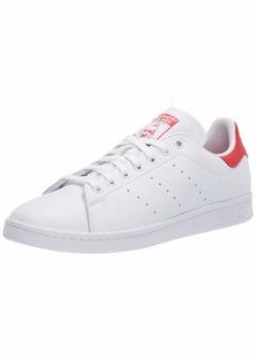 adidas Originals mens Stan Smith Sneaker   US