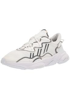 adidas Originals mens Superstar Sneaker   US