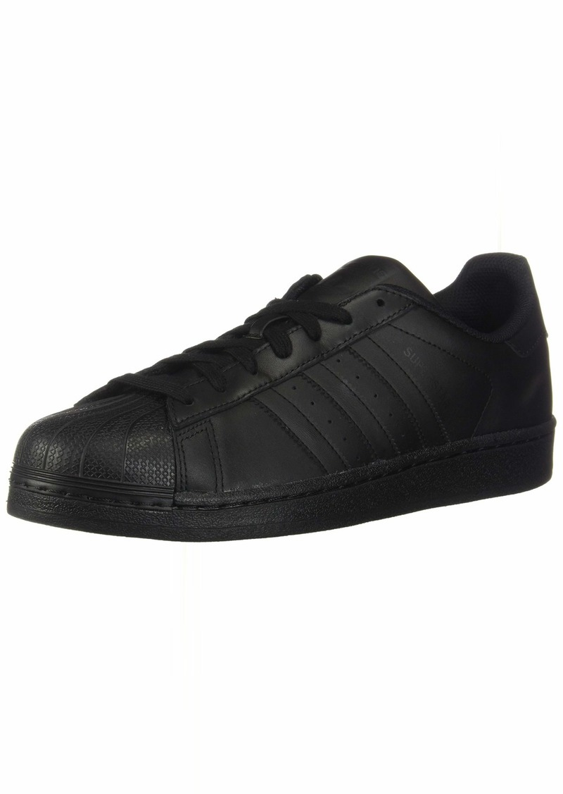 adidas Originals mens Superstar Sneaker Core   US