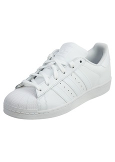adidas Originals mens Superstar Deprecated Sneaker   US