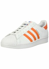 adidas Originals Men's Superstar Shoes Sneaker