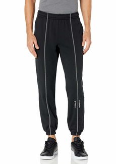 adidas mens Sweatpants Pants   US