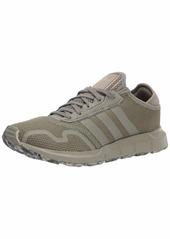 adidas Originals Men's Swift Run X Sneaker   Medium