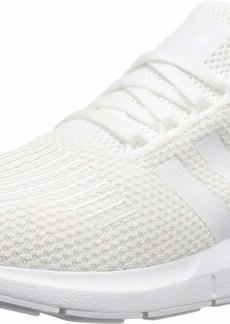 adidas Originals Men's Swift Running Shoe   M US