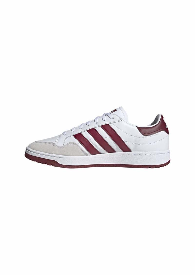 adidas Originals Men's Team Court Sneaker