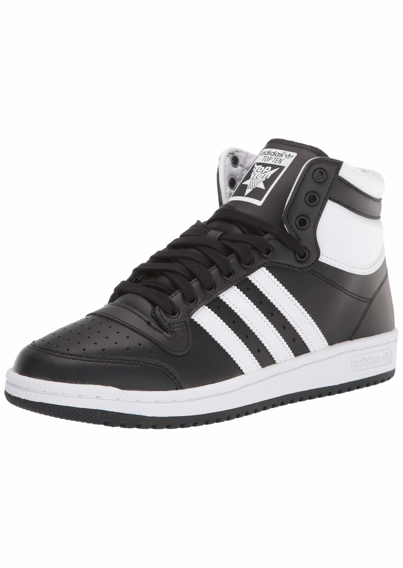 adidas Originals Men's Top Ten Sneaker