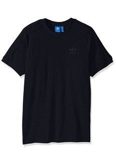 adidas Originals Men's Tops California Triple Tee