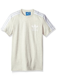 1dbf939cb250 On Sale today! Adidas adidas Originals Men's Tops | Gonz Shmoo Tee