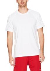 adidas Originals mens Skateboarding California Tee Shirt   US
