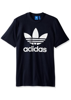 adidas Originals Men's Tops Trefoil Tee