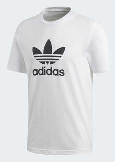 adidas Originals Men's Trefoil Tee Shirt  arge