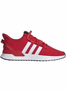 adidas Originals Men's U_Path Running Shoe   M US