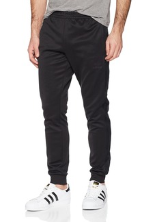 adidas Originals Men's Utility Sweatpant  M