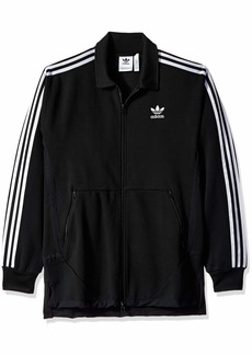 adidas Originals Men's Windsor Track Jacket  2XL