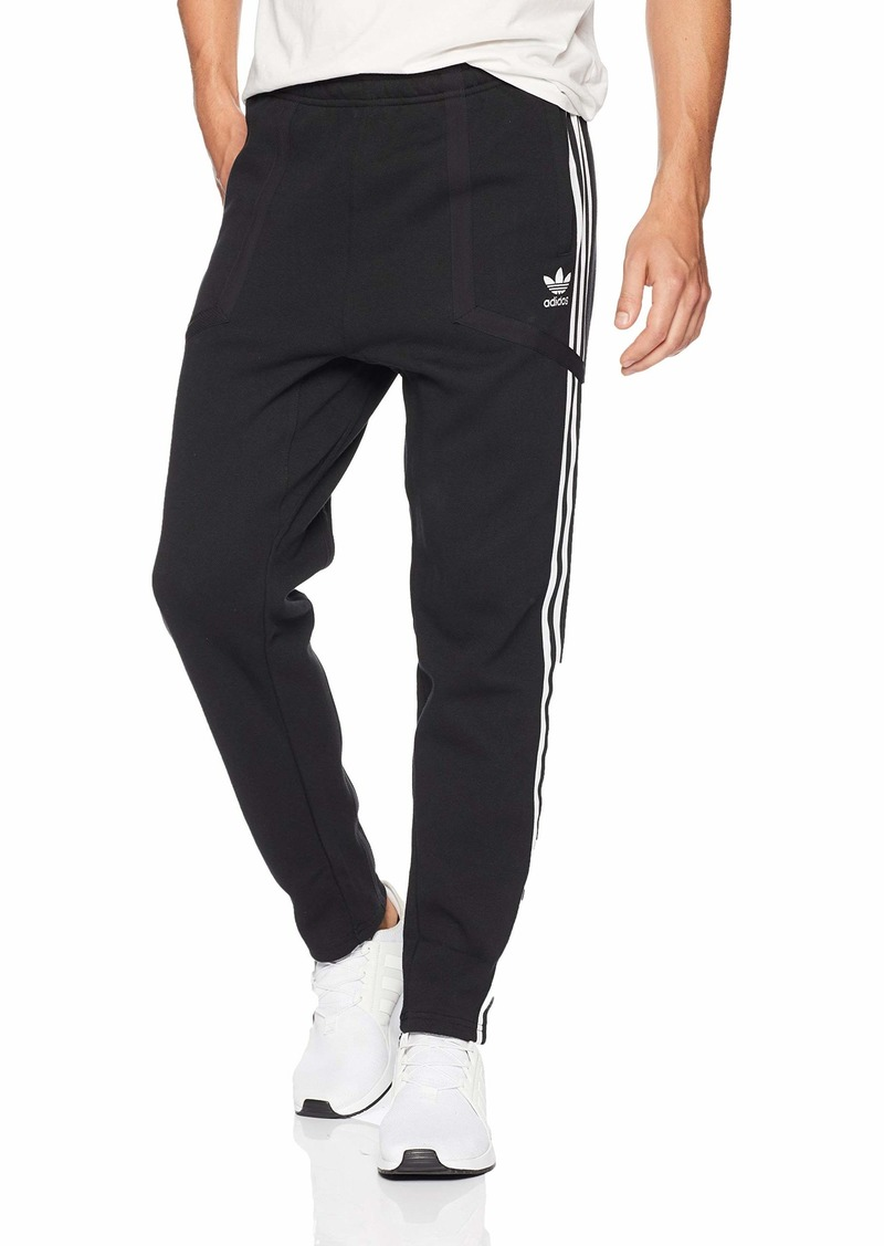 adidas Originals Men's Windsor Trackpants  XL