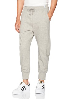 adidas Originals Men's Bottoms X by O Sweatpants