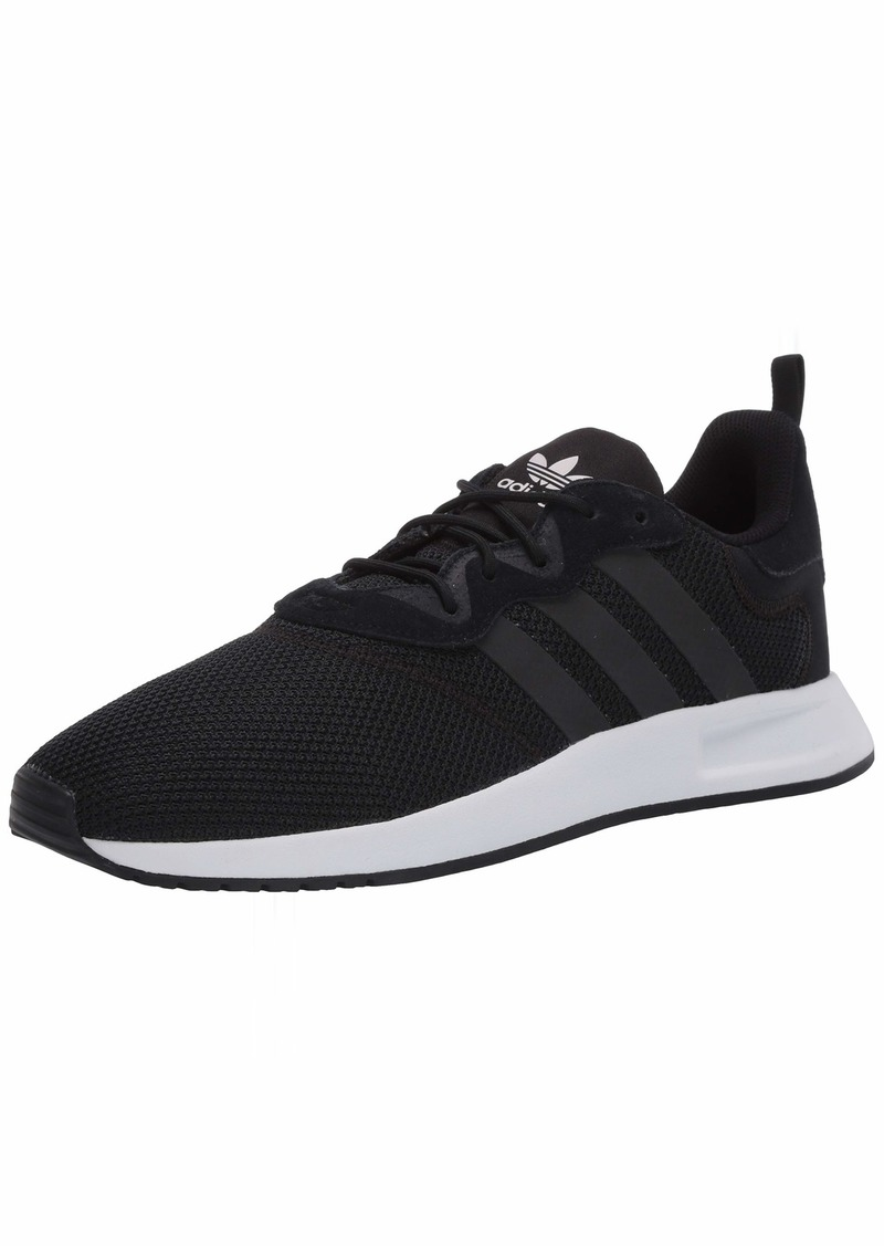 adidas Originals Men's X_PLR 2 Sneaker core Black/core Black/FTWR White  M US