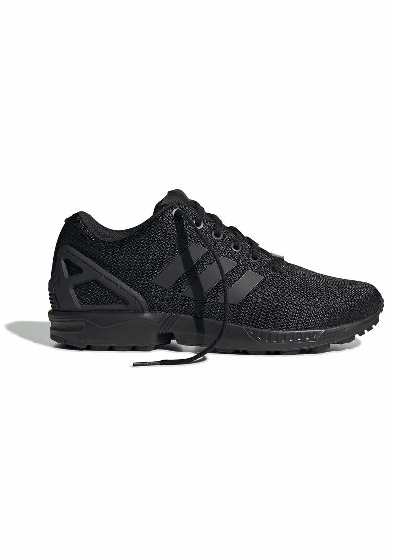 adidas Originals Men's ZX Flux Crib Shoe   M US