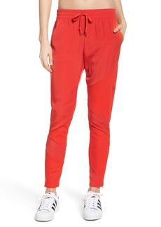 adidas Originals Mesh Track Pants