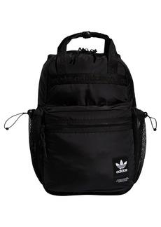 adidas Originals Middie Backpack