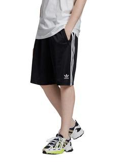 adidas Originals Mono Jacquard Athletic Shorts