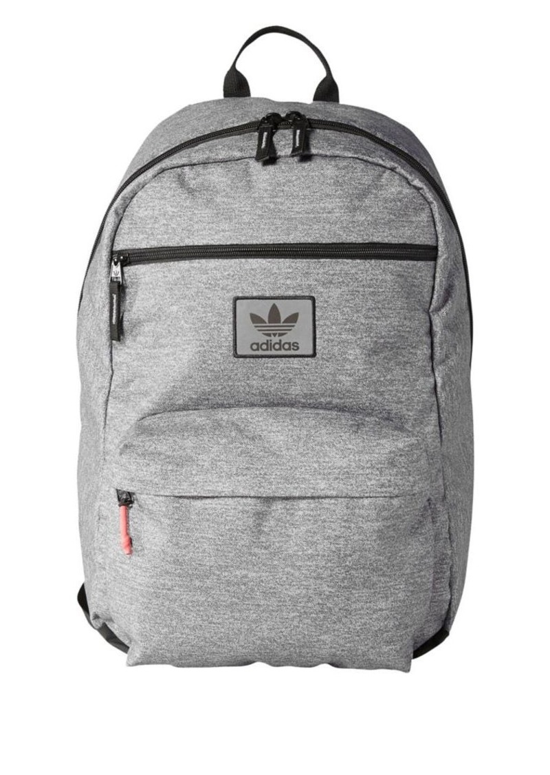 54c19420df03 SALE! Adidas Adidas Originals National Backpack