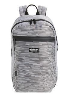 adidas Originals National PrimeKnit Backpack