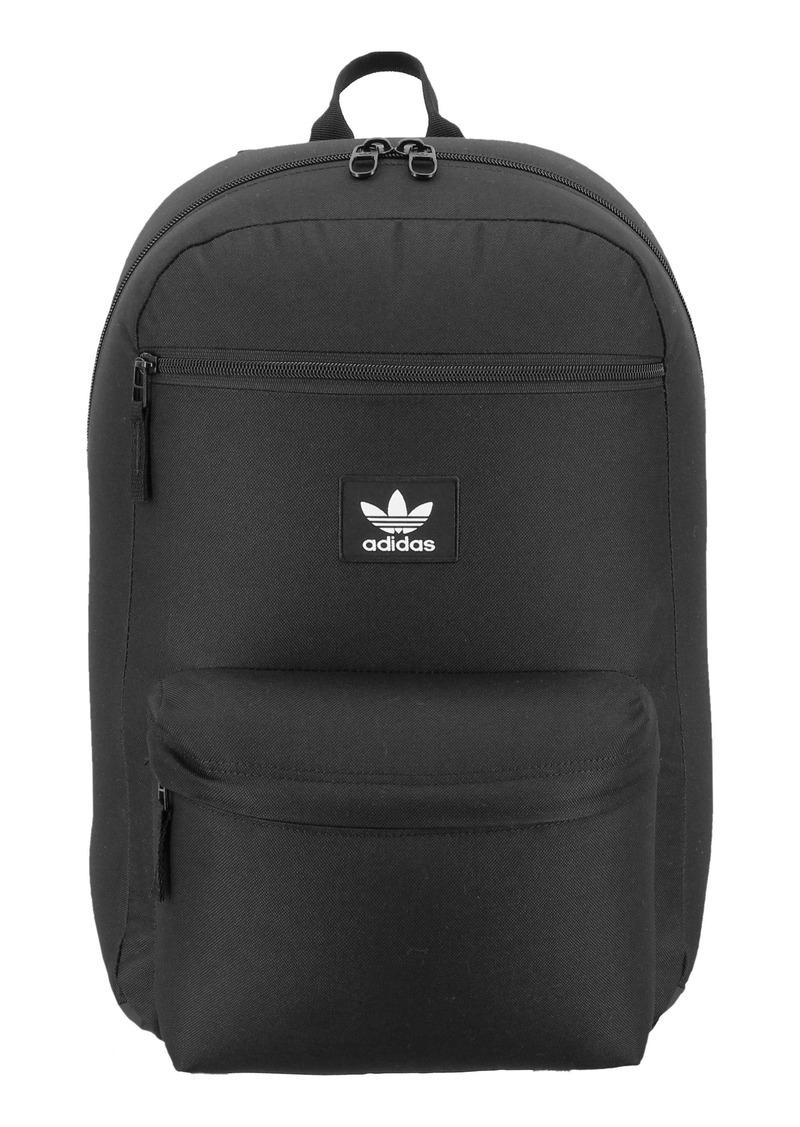 746ad5208bc7eb Adidas adidas Originals Nationals Backpack