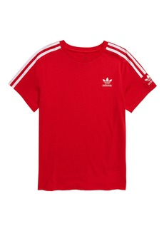 adidas Originals New Icon T-Shirt (Big Boys)