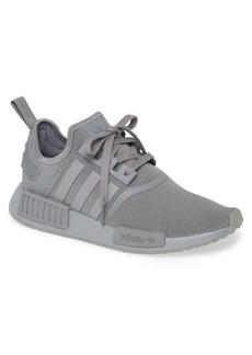 adidas Originals NMD R1 Sneaker (Men)