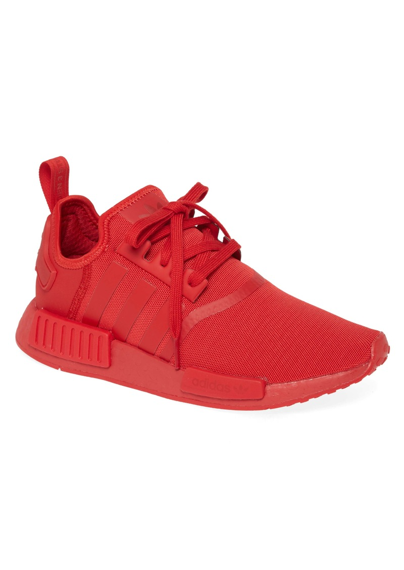 adidas Originals NMD R1 Sneaker (Men)