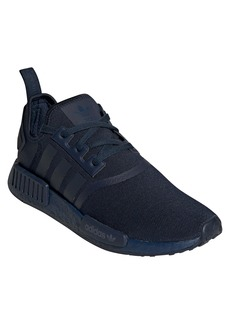 adidas Originals NMD_R1 Sneaker (Men)