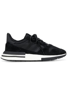 7173c57aa1ce Adidas adidas Men s Originals Eqt Knit Og Basketball Sneakers from ...