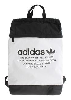 adidas Originals NMD Sack Pack