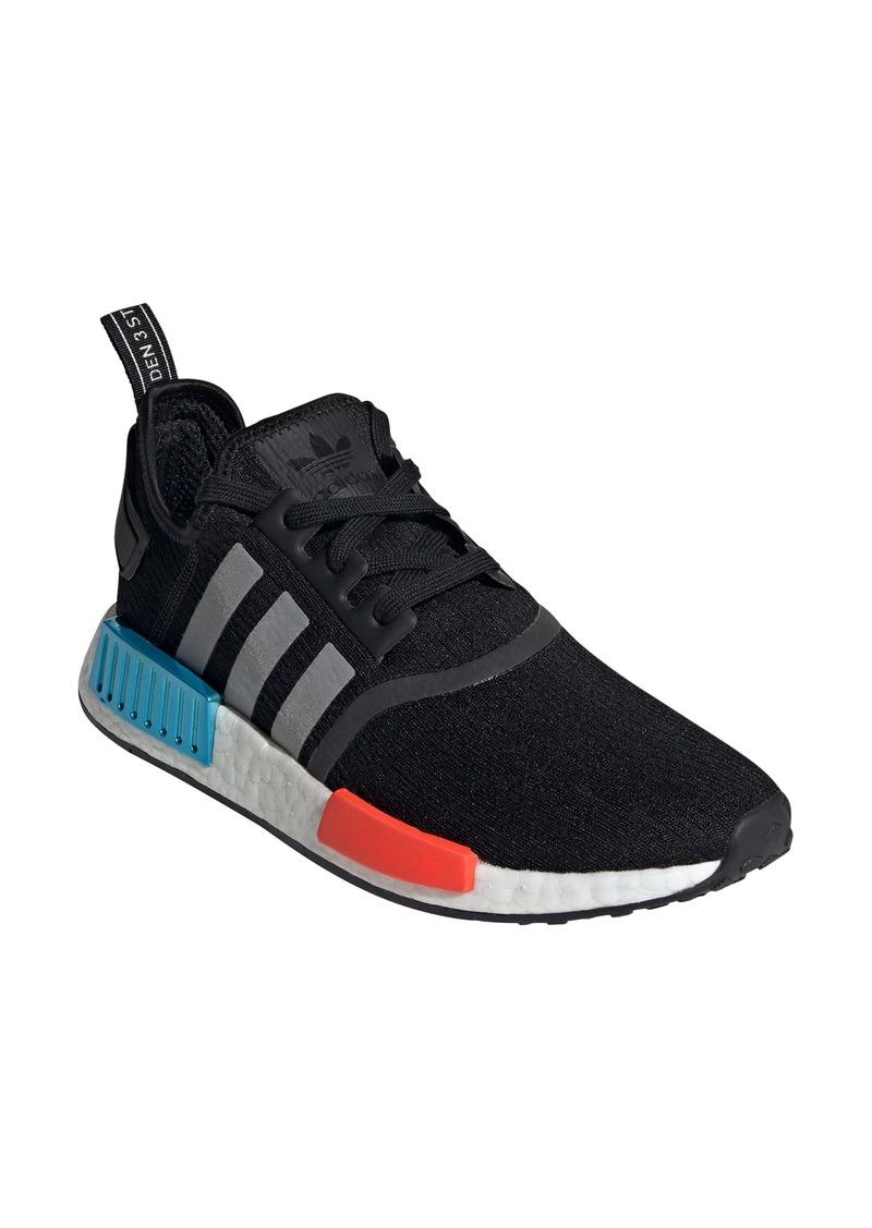 adidas Originals NMD_R1 Sneaker (Men)